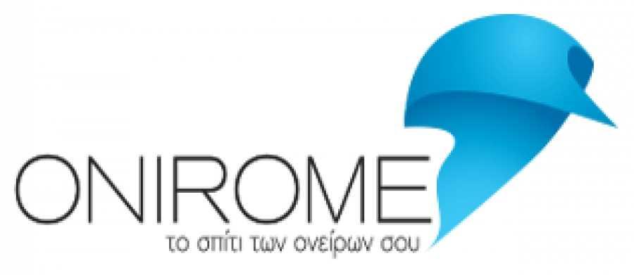 ONIROME