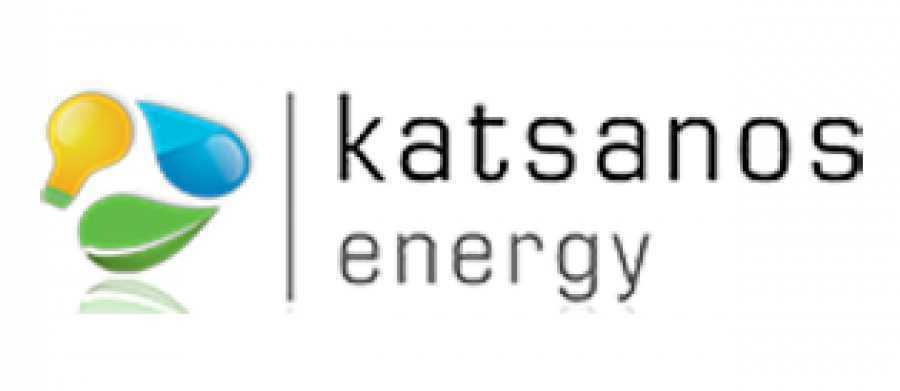 KATSANOS ENERGY